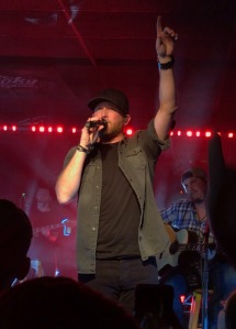 Cole Swindell | Down Home Tour